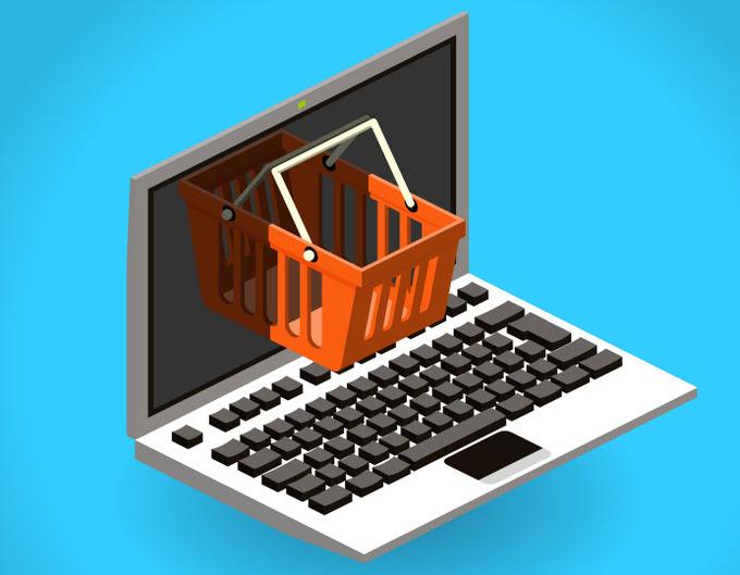 plataformas de compras online